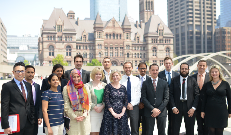 Radiation Oncology Fellowship | Radiation Oncology